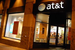 AT&T and iPhone Pricing