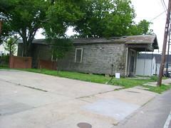 2429 North Claiborne Avenue