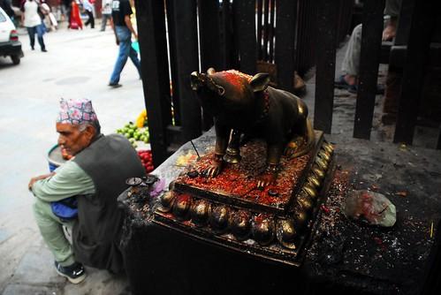 kathmandu 115