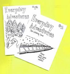 everydayadventures