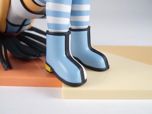 [61] ちょちょ丸.鞋子1