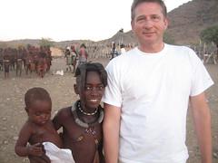IMG_2006.JPG (faanchh) Tags: namibia himba namibie terres himbas daventure