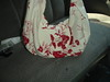 red floral boho bag #2 (krinn) Tags: accessories mccalls bestviews