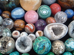 Colored Stones (gripspix (OFF)) Tags: market impressedbeauty diamondclassphotographer