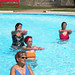 Club natación Almacellas