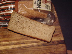 Vogels Bread