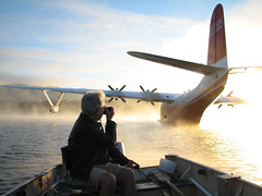 early morning fog rising (axiepics) Tags: lake canada fog airplane flying interestingness bravo bc britishcolumbia aviation airplanes explore vancouverisland planes northamerica exploreinterestingness soe waterbomber seaplanes aeronautics waterbombers giap martinmars supershot interestingness98 explored interestingnesstop500 i500 outstandingshots hawaiimars flyingtanker flyingtankers albernivalley abigfave superaplus aplusphoto a3b a3bchallengewinner duelwinner theduelgroup 12seriesduel highestposition98ontuesdayseptember112007 giapsept2010 copyrightalexskellyallrightsreserved