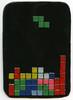 Tetris Artist Trading Card