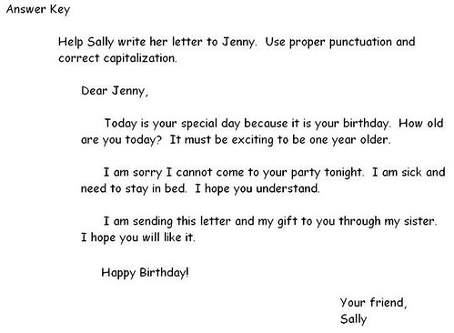 how to write an open letter to the public