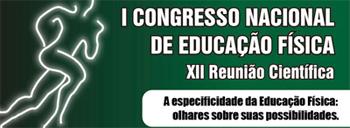 I - CONEF e XII Reunião Científica 1412669811_93d98373fc_o