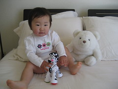 20070512 - 12 (heyannepark) Tags: kori 18months cutetoddler