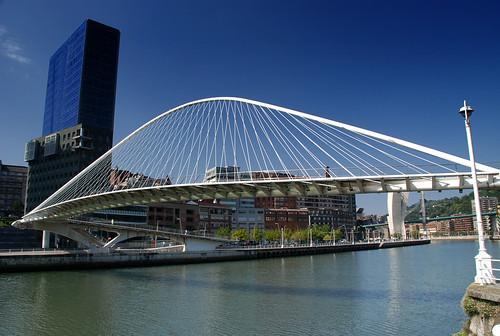 Postales desde Bilbao 09