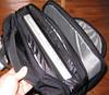 Brenthaven Pro 15/17 Backpack 5