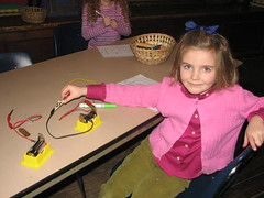 Grade 1 Electricity simple circuits 005 (bcdtech) Tags: electricity bcd grade1