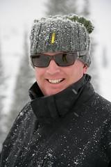 Greg England