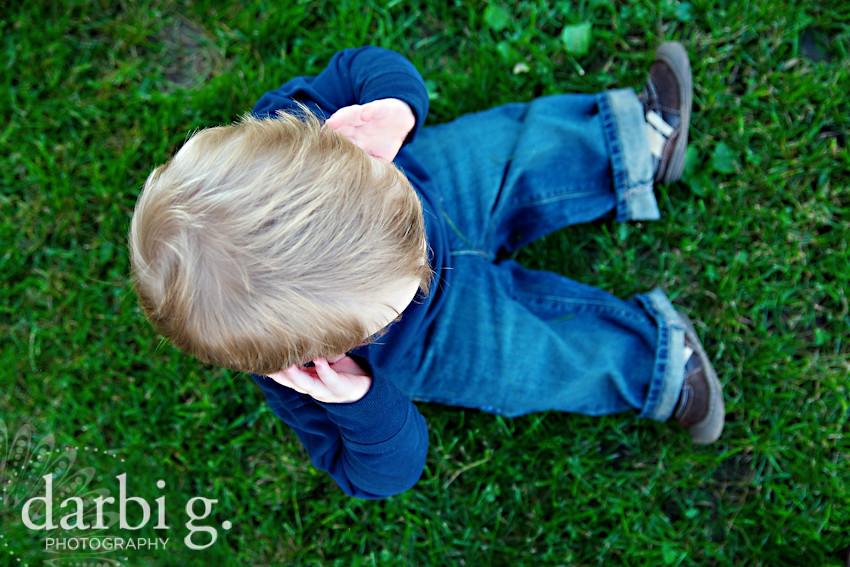 blogsDarbiGPHotography-Brogan1year-244-3
