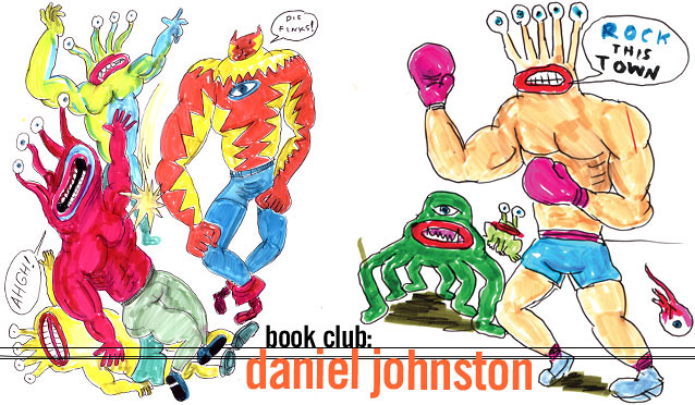 daniel johnston_16