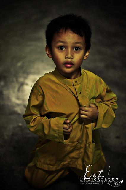 Kanak_Riang7