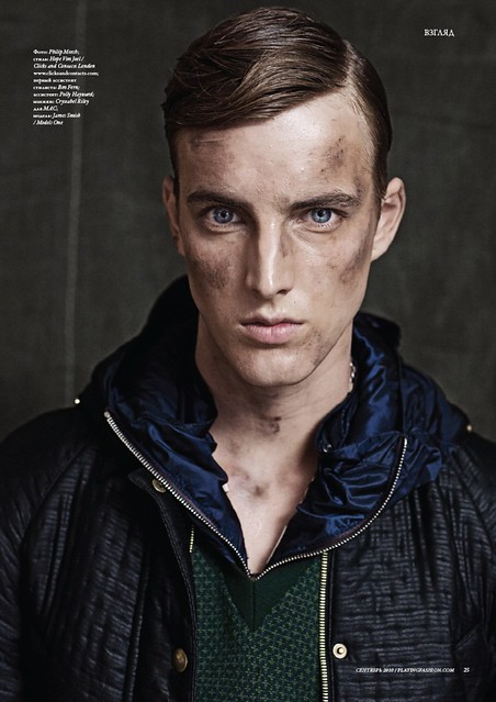 James Smith0042_Ph Philip Meech_Playing Fashion 2010_09(Fashionsito)