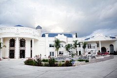 The Chaudhuri mansion (jolynnephotography) Tags: homes party event hemet fundraiser mansions ramonabowl