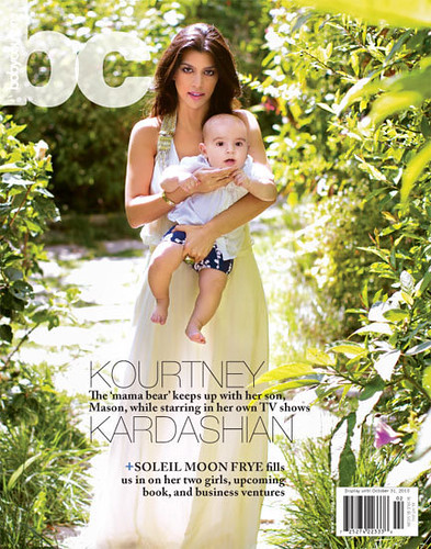 BC magazine now in the Philippines