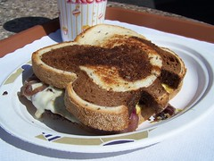 20070603 Patty Melt