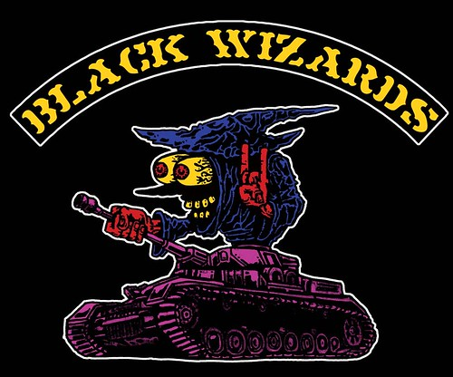 blackwizardscolor