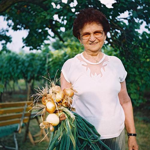 Babka #3