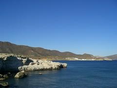 Los Escullos (cagfhotos) Tags: parque de cabo natural almeria gatanijar