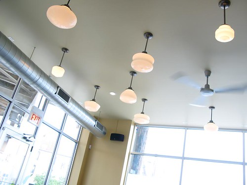 Vella Cafe-10.jpg