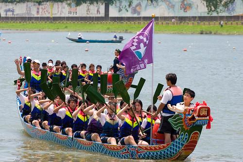 Dragonboat2007-577