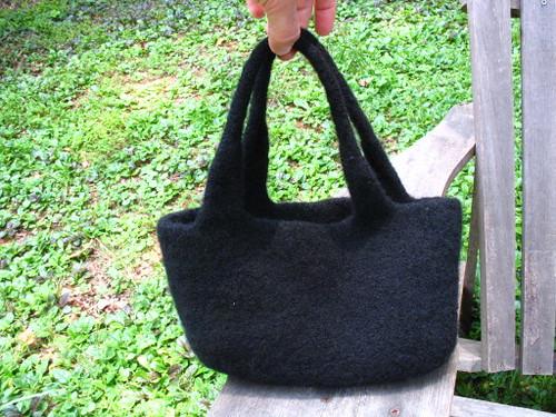 Becca's bag version 2