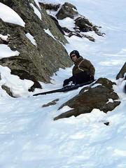 P1110676SanyiCaron (macskapocs) Tags: ski si lesmenuires