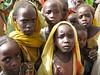 IMG_0156 (neddotcom) Tags: chad refugee sudan darfur ned genocide janjaweed iact stopgenocidenow neddotcom nedcom
