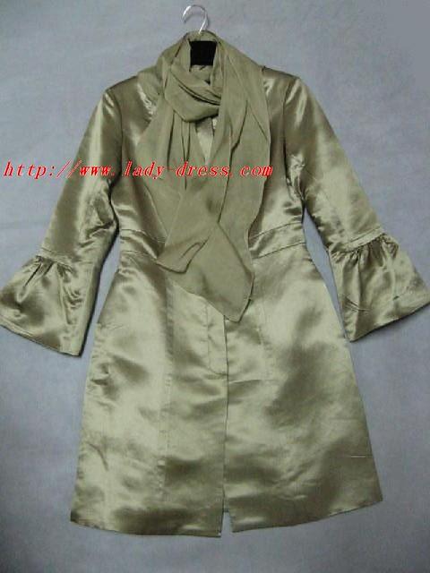 26-BLUMARINES M L568 by womens clothes online album