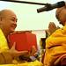Venerable Shi Kwang Sheng Fa Shi