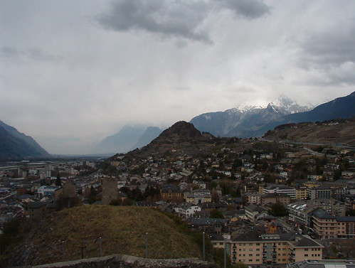 04-15-04 Sion 0064