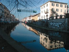 Naviglio Grande 04