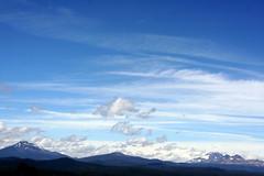 The Range (Atheistbishop) Tags: oregon craterlake mounthood lavabutte deschutesnationalpark
