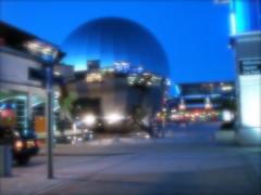 Millennium Square (tricky27) Tags: bristol harbourside