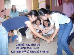 DSCN0911 (volengochoa) Tags: 3 2007 mung