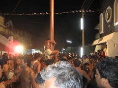 IMG_1097 (Balaji Venkataraman) Tags: 2007 uriyadi varagur