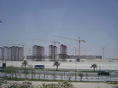 Qatar_Septmber07032