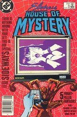 Elvira's House of Mystery 6-00 FC