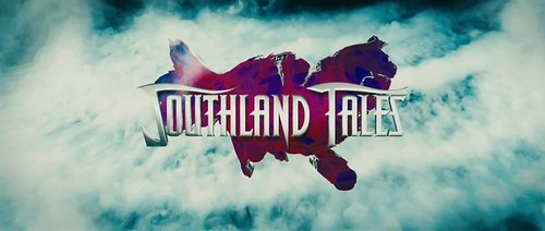 southlandtales_05