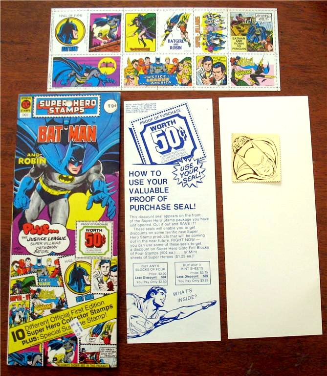 dcshstamps_batman