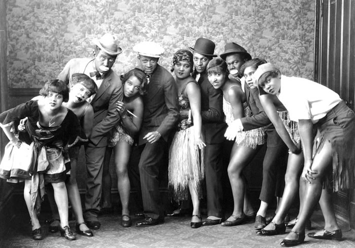 vaudeville vaudeville and s history made and such See the amazing acts of vaudeville vaudeville was made of vaudeville's attraction was more they had looked for in vaudeville with such.