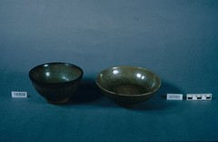 Stoneware from the Philippines (MarkASwanson) Tags: philippines culture local fo