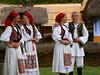 Traditii (Oana Liliac) Tags: romania traditii costumepopulare carpinginthecarpathians