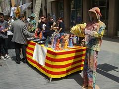 Sant Jordi Vilanova Geltru 2010 021